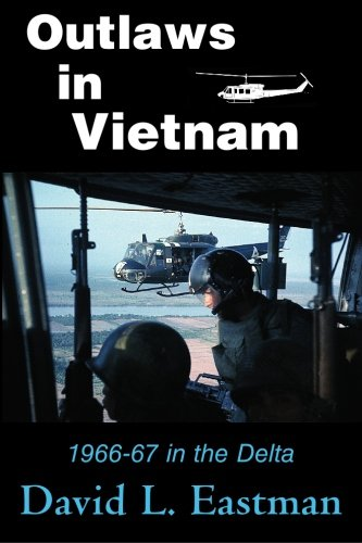 Image of Outlaws in Vietnam