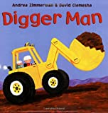 Digger Man