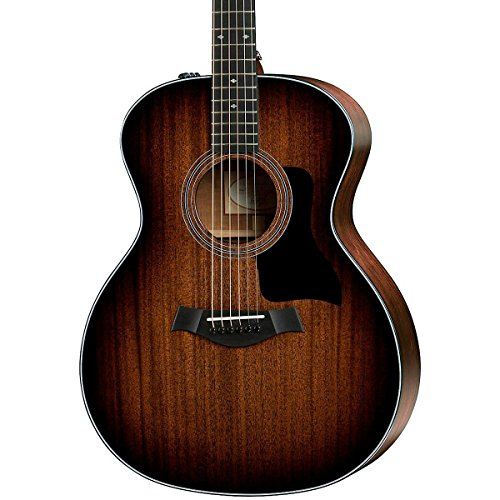 taylor-324e-seb-2015-acoustic-guitar