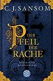 http://blog4aleshanee.blogspot.de/2013/10/rezension-der-pfeil-der-rache-von-c-j.html