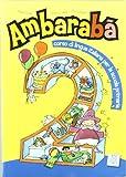 img - for Ambaraba: Libro Studente + CD-Audio (2) 2 (Italian Edition) book / textbook / text book