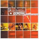 Generalisation (Deluxe Edition)