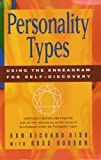 img - for Personality Types: Using the Enneagram for Self-Discovery book / textbook / text book