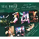 Testimony 2 : Live In Los Angeles (3 CD + 2 DVD)