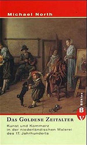 das-goldene-zeitalter-kunst-und-kommerz-in-der-niederlandischen-malerei-des-17-jahrhunderts