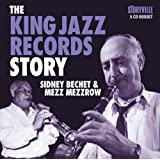 King Jazz Story