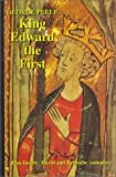 img - for The Chronicle of King Edward The First Surnamed Longshanks with The Life of Lluellen Rebel in Wales, with insert David and Bethsabe (Samples) by George Peele (1998-06-01) book / textbook / text book