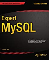 Expert MySQL, 2nd Edition