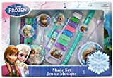What Kids Want! Frozen Large Music Set