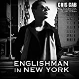 Englishman In New-York [feat. Willy William]