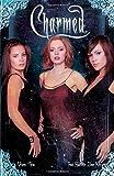 Charmed Season 9 Volume 3