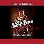 Ascendance | John Birmingham