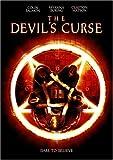 The Devils Curse
