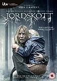捜査官エヴァ 孤独の森/Jordskott