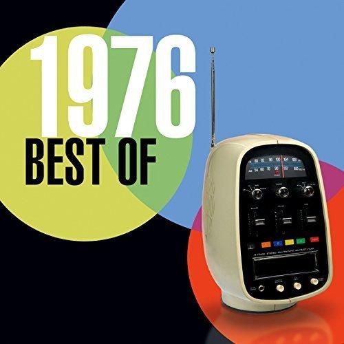 Abba - Best Of 1976 - Zortam Music