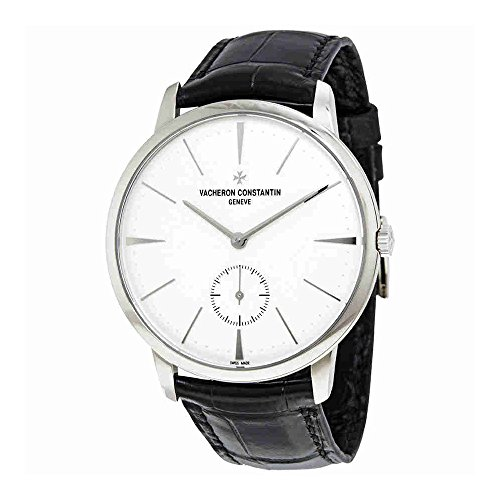 vacheron-constantin-patrimony-hand-wind-mens-watch-1110u-000g-b086