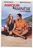 echange, troc Amour & amnésie [VHS]