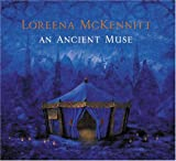 echange, troc Loreena Mckennitt - Ancient Muse