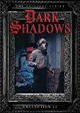 Dark Shadows Collection 12 [DVD] [Region 1] [US Import] [NTSC]