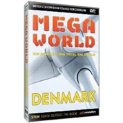 MegaWorld: Denmark