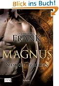 Shadowdwellers: Magnus