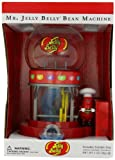 Jelly Belly Mr. Jelly Belly Bean Machine, 1 oz