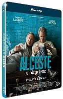 Alceste à bicyclette [Blu-ray]