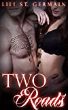 Two Roads (Gypsy Brothers Book 6) (English Edition)