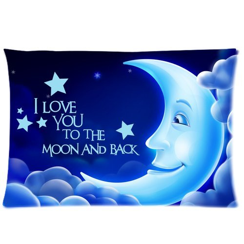 Personalized Picture Pillow Cases