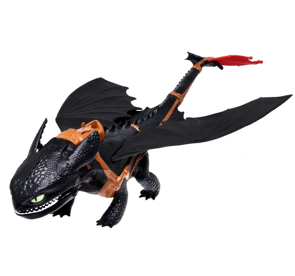 how to fly your dragon 2 watch online