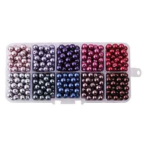 pandahall-elite-600pcs-perline-vetro-perla-rotonde-perla-vetro-perline-colorate-6mm-di-diametro-10-c