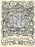 Cornelia Funke Inkspell (Inkheart Trilogy 2)