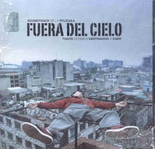 La Sonora Santanera, Kartel Aztlan: Fuera del Cielo (Soundtrack de la