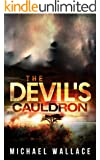 The Devil's Cauldron (The Devil's Deep Book 3)