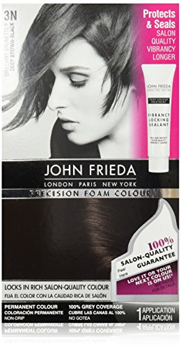 john-frieda-precision-foam-colour-deep-brown-black-3n
