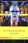 Lord Vishnu's Love Handles: A Spy Novel (Sort Of)