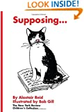 Supposing (The New York Review Children's Collection)