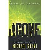 Goneby Michael Grant