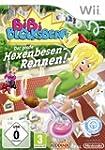 Bibi Blocksberg - Das gro�e Hexenbese...