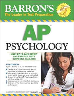 ap psychology sensation and perception essay questions Hundreds of free ap psychology practice questions,  how to write the ap psychology essay  sensation & perception 5) states of consciousness.