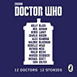 Doctor Who: 12 Doctors 12 Stories |  Various