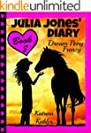 JULIA JONES' DIARY - Dream Pony Frenz...