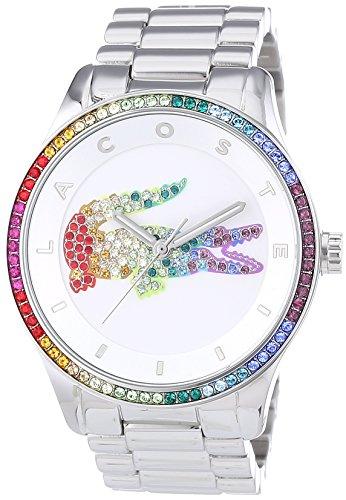 lacoste-victoria-reloj-analogico-de-cuarzo-para-mujer-correa-de-acero-inoxidable-color-plateado