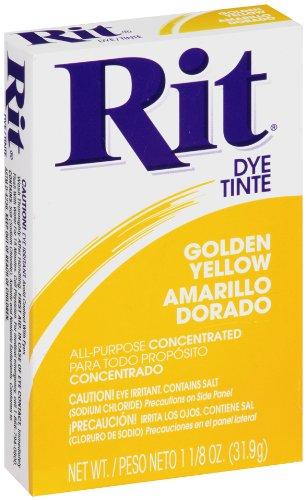 rit-dye-powder-golden-yellow