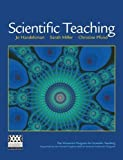 img - for Scientific Teaching 1st (first) Edition by Jo Handelsman, Sarah Miller, Christine Pfund published by W. H. Freeman (2006) book / textbook / text book