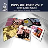 7 Classic Albums 2
