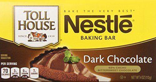 nestle-toll-house-dark-chocolate-baking-bar-4-ounce-pack-of-12
