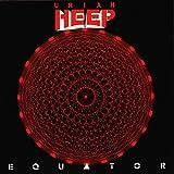 Equator by Uriah Heep (1999-04-13)