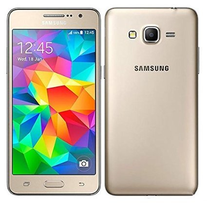 Samsung-Galaxy-Grand-Prime-DUOS-G530H-8GB-Unlocked-GSM-Quad-Core-Android-44-KitKat-Smartphone
