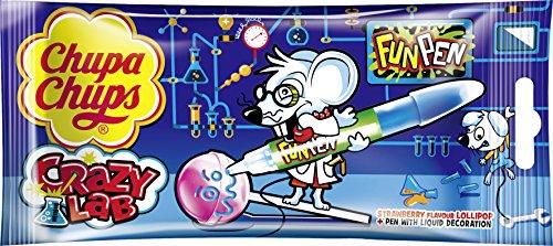 chupa-chups-fun-pen-lutscher-plus-stift-mit-zuckerschrift-12er-pack-12-x-28-g